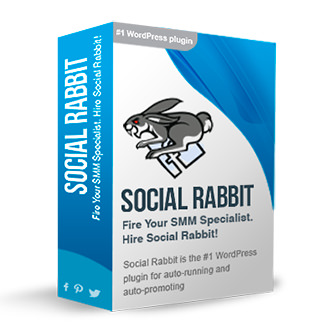 social rabbit review - tools